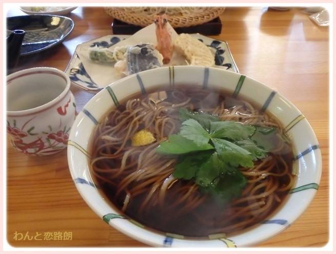 f:id:yasukazu01:20151121210733j:image
