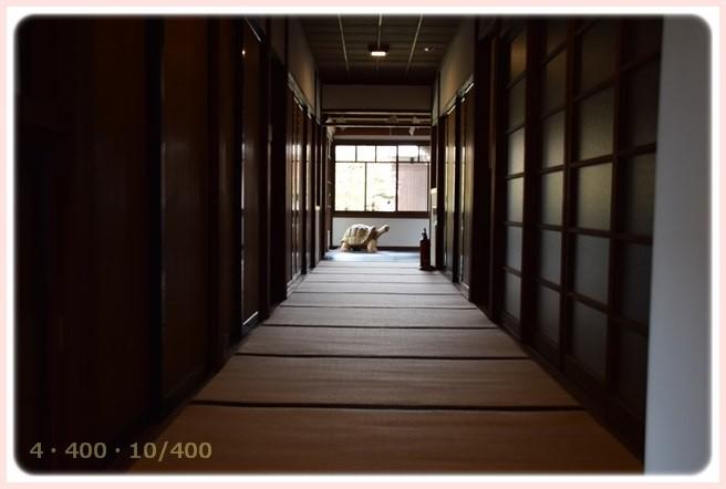 f:id:yasukazu01:20151122192724j:image