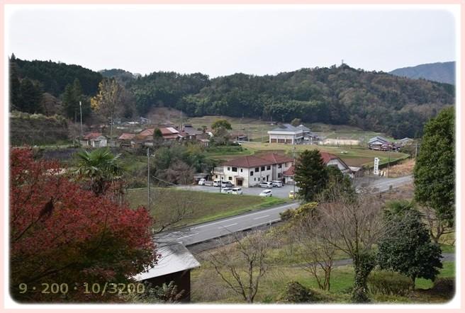 f:id:yasukazu01:20151124230309j:image
