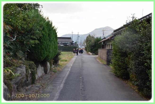 f:id:yasukazu01:20151215201602j:image
