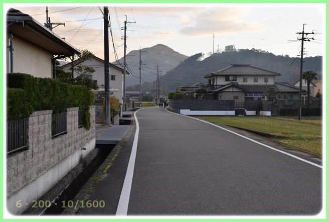 f:id:yasukazu01:20151215201644j:image
