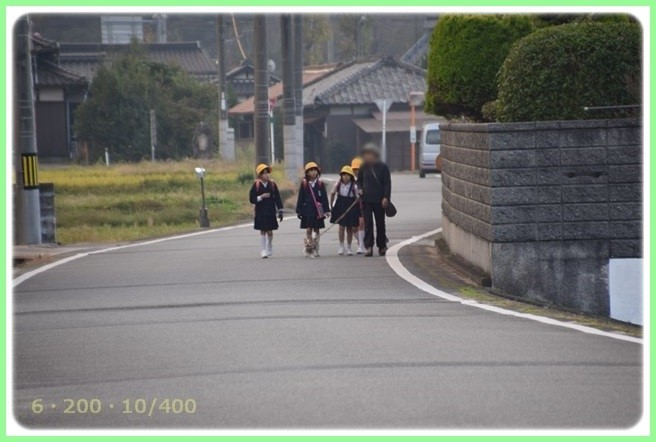 f:id:yasukazu01:20151215201745j:image
