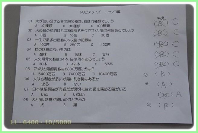 f:id:yasukazu01:20151219202057j:image