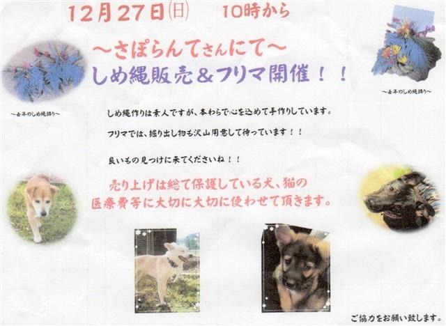 f:id:yasukazu01:20151219204300j:image