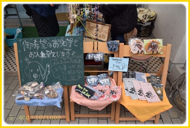 f:id:yasukazu01:20151227200141j:image