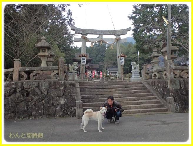 f:id:yasukazu01:20160107180821j:image