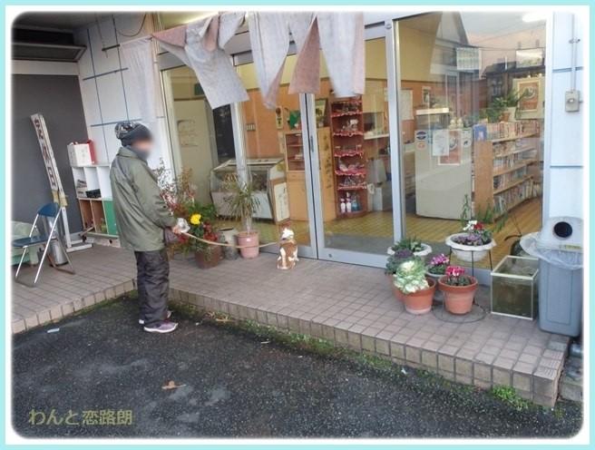 f:id:yasukazu01:20160114192904j:image