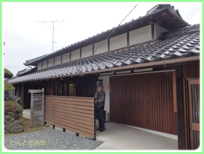 f:id:yasukazu01:20160201194306j:image