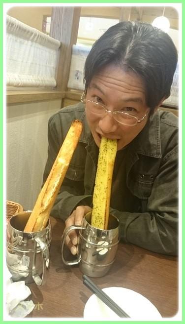 f:id:yasukazu01:20160210202405j:image