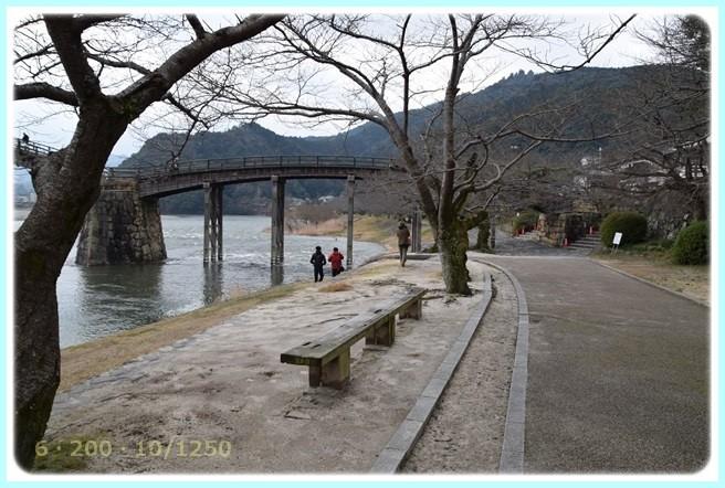 f:id:yasukazu01:20160216180409j:image