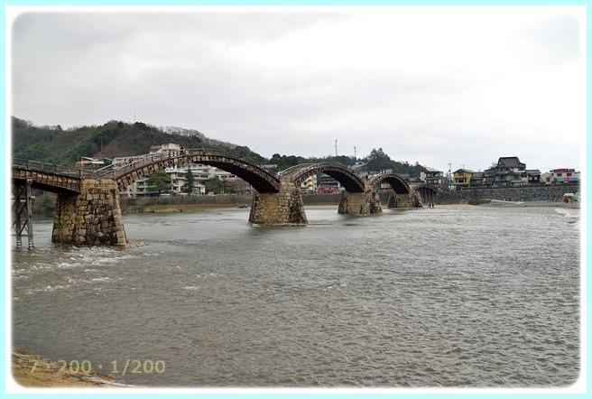 f:id:yasukazu01:20160216181019j:image