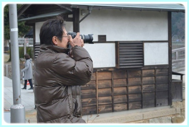 f:id:yasukazu01:20160216181126j:image