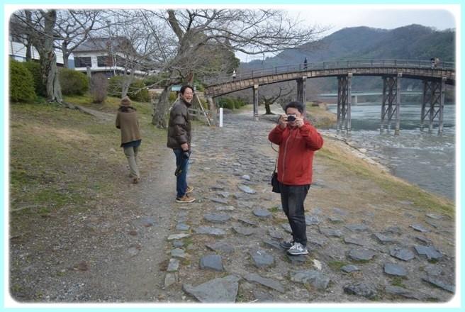f:id:yasukazu01:20160216181306j:image