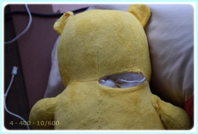 f:id:yasukazu01:20160229183721j:image