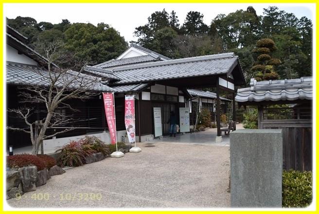 f:id:yasukazu01:20160304185047j:image