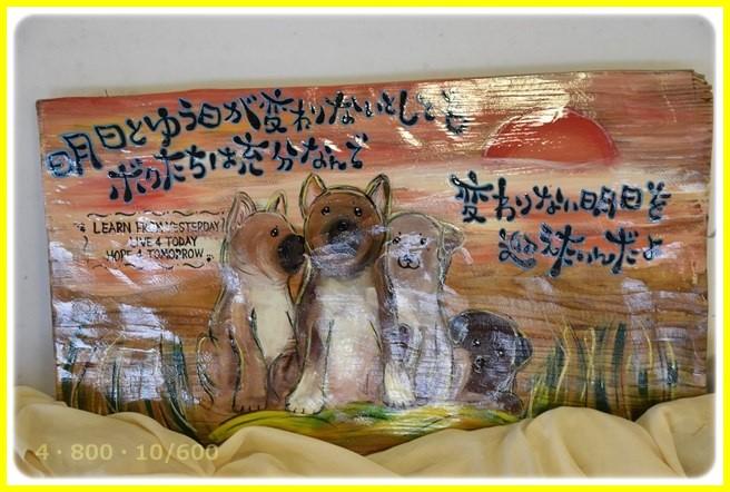 f:id:yasukazu01:20160304185723j:image
