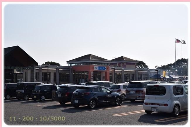 f:id:yasukazu01:20160308181148j:image