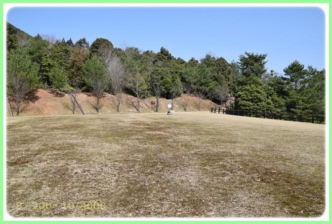 f:id:yasukazu01:20160321204404j:image