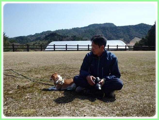 f:id:yasukazu01:20160321212436j:image