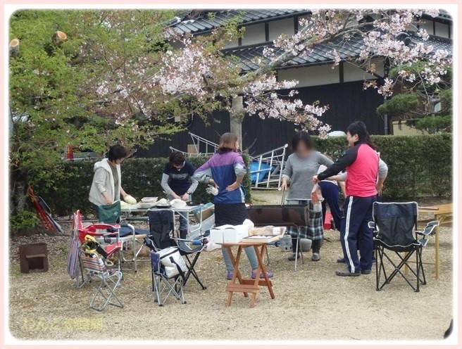 f:id:yasukazu01:20160411185737j:image