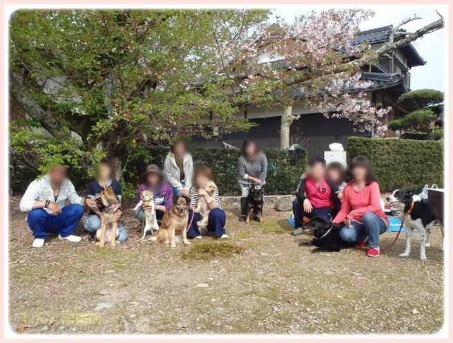f:id:yasukazu01:20160411200224j:image