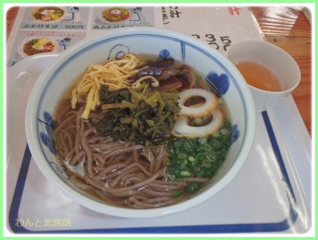 f:id:yasukazu01:20160418202523j:image