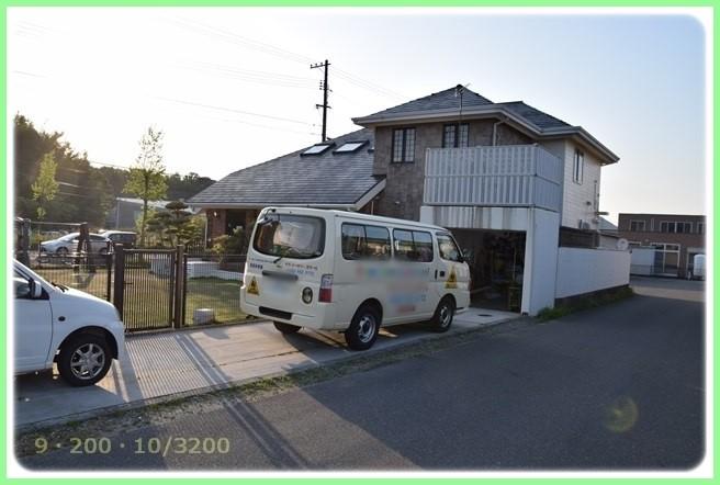 f:id:yasukazu01:20160430210752j:image