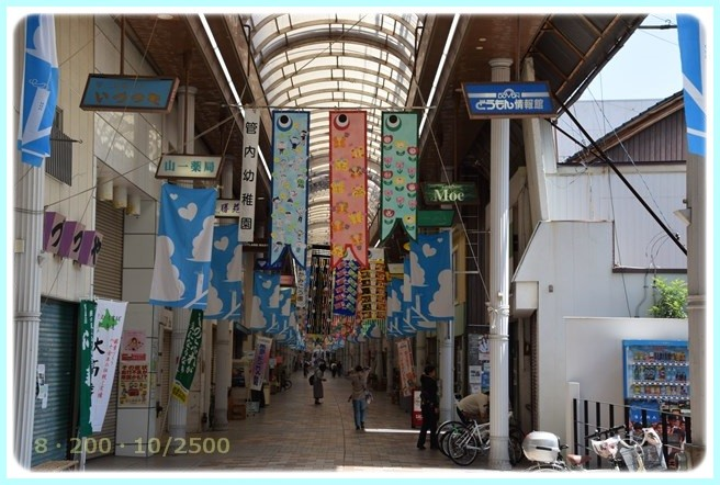 f:id:yasukazu01:20160501212233j:image