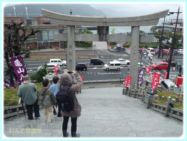 f:id:yasukazu01:20160508203948j:image