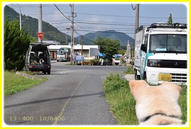 f:id:yasukazu01:20160515193519j:image