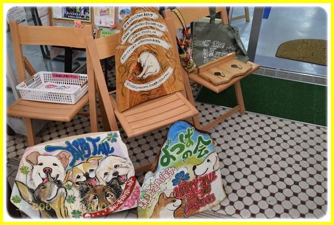 f:id:yasukazu01:20160515194740j:image