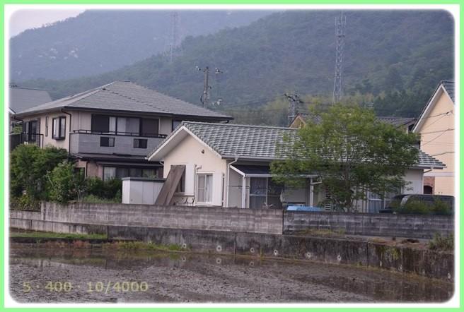 f:id:yasukazu01:20160528200546j:image