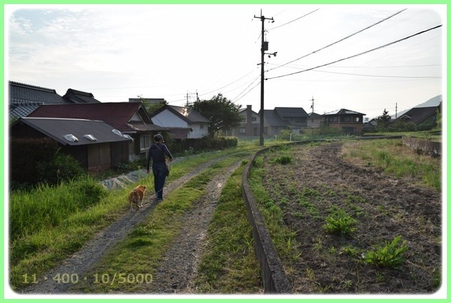 f:id:yasukazu01:20160528202113j:image