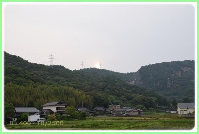 f:id:yasukazu01:20160601212033j:image