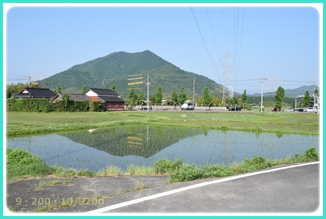 f:id:yasukazu01:20160610211531j:image