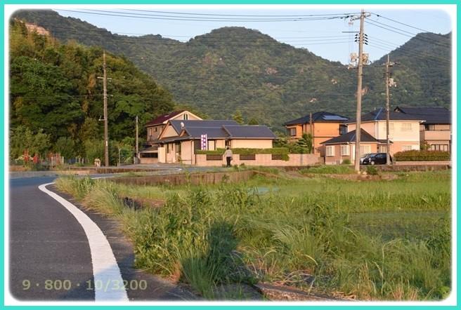 f:id:yasukazu01:20160610212432j:image