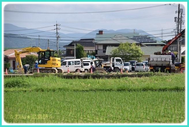 f:id:yasukazu01:20160614203405j:image