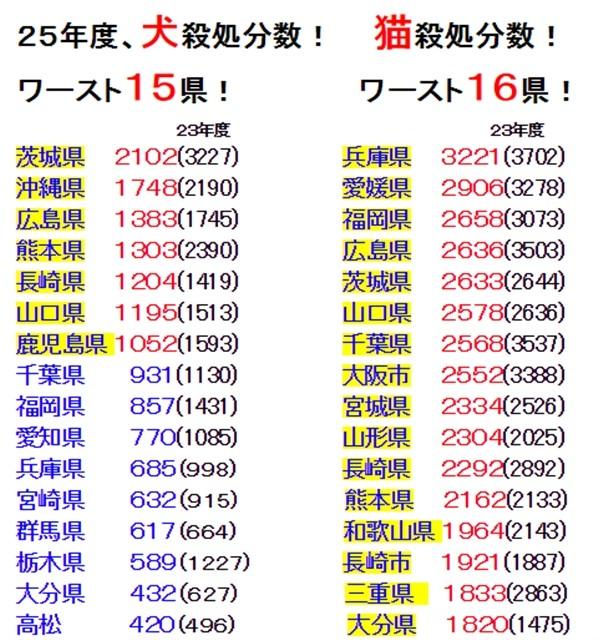 f:id:yasukazu01:20160618205102j:image