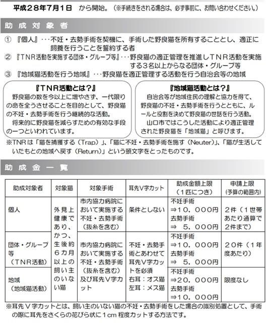 f:id:yasukazu01:20160618205322j:image