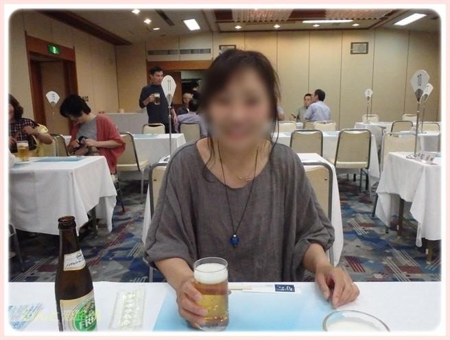 f:id:yasukazu01:20160628200822j:image