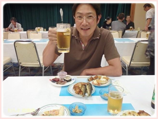 f:id:yasukazu01:20160628201005j:image