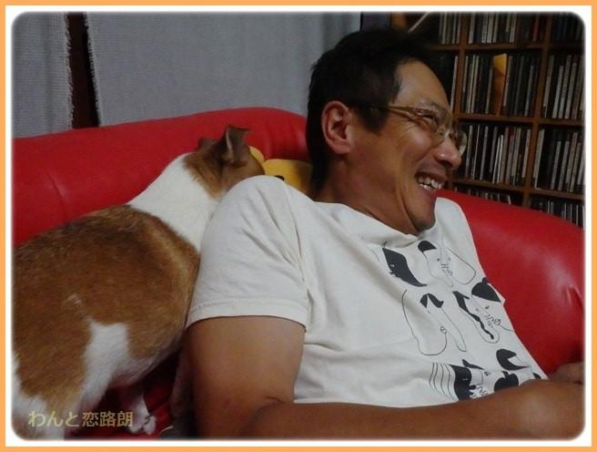f:id:yasukazu01:20160908204716j:image