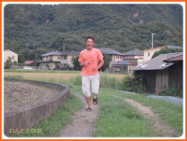 f:id:yasukazu01:20160914221639j:image