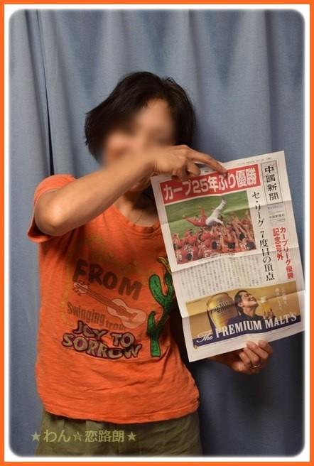 f:id:yasukazu01:20160925203101j:image