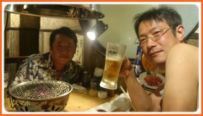 f:id:yasukazu01:20160928220328j:image