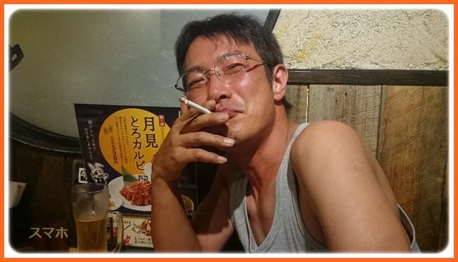 f:id:yasukazu01:20160928220454j:image