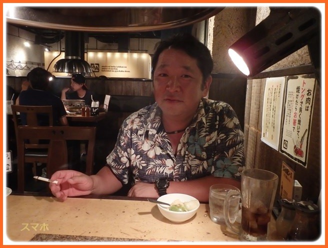 f:id:yasukazu01:20160928220609j:image