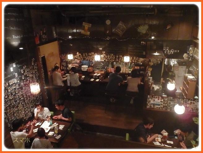 f:id:yasukazu01:20160928221218j:image