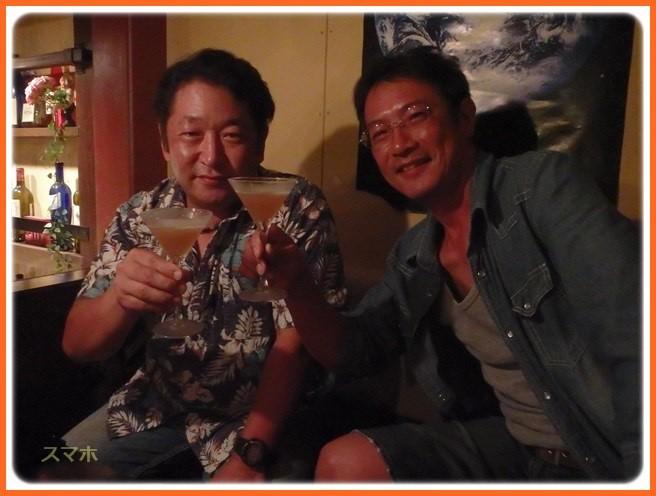 f:id:yasukazu01:20160928221637j:image