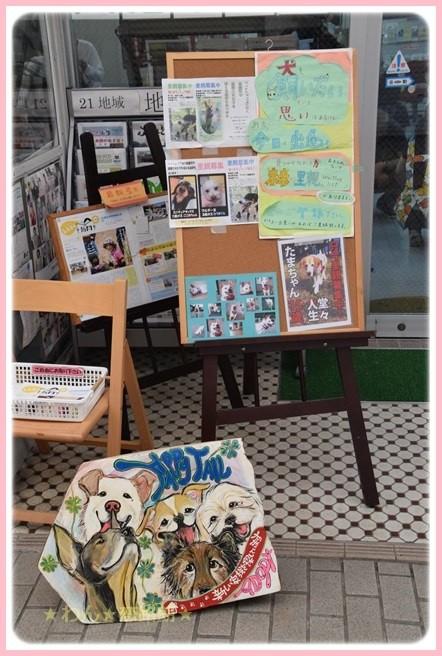 f:id:yasukazu01:20161003160106j:image